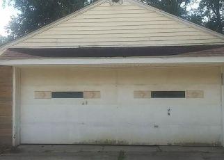 Casa en ejecución hipotecaria in Warren, OH, 44485,  PARKWOOD DR NW ID: P1812501