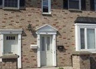Foreclosure Home in Buffalo, NY, 14225,  WAYNE TER ID: P1812625