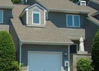 Foreclosure Home in West Orange, NJ, 07052,  LAPIS CIR ID: P1812672