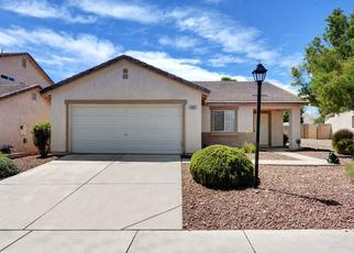 Casa en ejecución hipotecaria in North Las Vegas, NV, 89032,  VINEYARD VINE WAY ID: P1812881