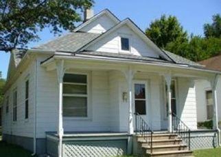 Foreclosure Home in Lincoln, NE, 68508,  S 10TH ST ID: P1812906