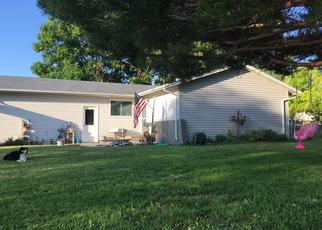 Foreclosed Homes in North Platte, NE, 69101, ID: P1812907