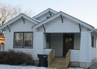 Foreclosure Home in Lincoln, NE, 68502,  SUMNER ST ID: P1812912
