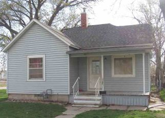 Foreclosure Home in Hastings, NE, 68901,  S NEW YORK AVE ID: P1812914