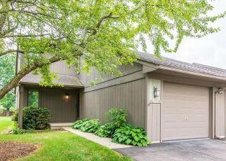 Foreclosure Home in Washtenaw county, MI ID: P1812960