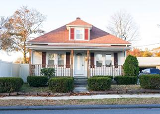 Foreclosure Home in Chicopee, MA, 01020,  JENNINGS ST ID: P1813028