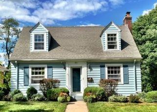 Casa en ejecución hipotecaria in Aurora, IL, 60506,  SUNSET AVE ID: P1813145