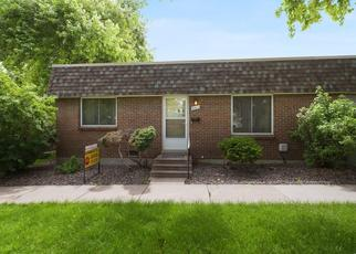 Foreclosure Home in Denver, CO, 80228,  S YOUNGFIELD CT ID: P1813164