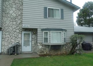 Casa en ejecución hipotecaria in Aurora, CO, 80012,  NOME WAY ID: P1813168