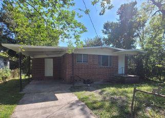 Casa en ejecución hipotecaria in Jacksonville, FL, 32209,  SHERRINGTON ST ID: P1813228