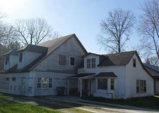 Foreclosure Home in Madison county, IN ID: P1813283
