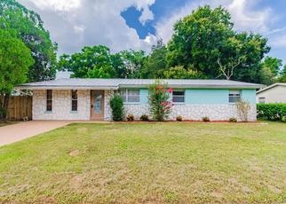 Foreclosure Home in Brandon, FL, 33510,  PAKA CT ID: P1813439