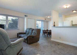 Casa en ejecución hipotecaria in Saint Petersburg, FL, 33712,  58TH AVE S ID: P1813450