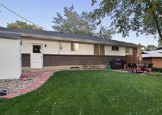 Casa en ejecución hipotecaria in Colorado Springs, CO, 80911,  N BELMONT ST ID: P1813538