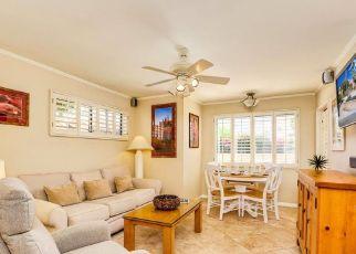 Casa en ejecución hipotecaria in Palm Springs, CA, 92262,  N CALLE EL SEGUNDO ID: P1813623