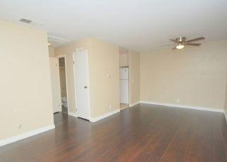 Casa en ejecución hipotecaria in Palm Springs, CA, 92262,  N VILLA CT ID: P1813700