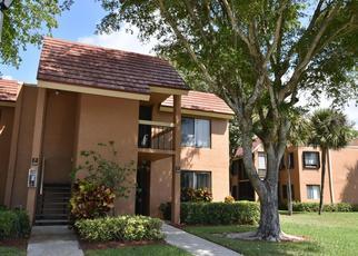 Casa en ejecución hipotecaria in Boynton Beach, FL, 33437,  GREEN LAKE DR ID: P1813766