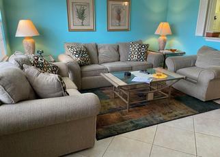 Casa en ejecución hipotecaria in Boca Raton, FL, 33434,  MANSFIELD L ID: P1813775