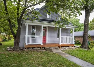 Foreclosure Home in Rogers, AR, 72756,  S 3RD ST ID: P1813802