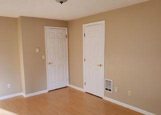 Casa en ejecución hipotecaria in Auburn, WA, 98092,  AUBURN WAY S ID: P1813876