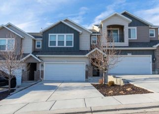 Foreclosure Home in Lehi, UT, 84043,  N CRESTHAVEN LN ID: P1813925