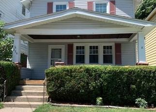 Casa en ejecución hipotecaria in Erie, PA, 16504,  E 31ST ST ID: P1814265