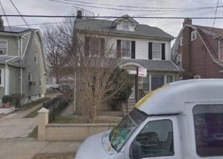 Casa en ejecución hipotecaria in Saint Albans, NY, 11412,  FARMERS BLVD ID: P1814522
