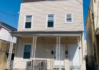 Foreclosure Home in Elizabeth, NJ, 07206,  INSLEE PL ID: P1814652