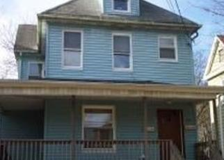 Foreclosure Home in Plainfield, NJ, 07063,  MONROE AVE ID: P1814653