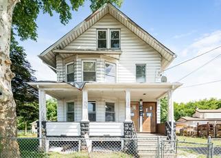 Foreclosure Home in Hillside, NJ, 07205,  PENNSYLVANIA AVE ID: P1814695