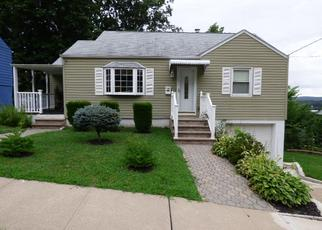 Foreclosure Home in New Providence, NJ, 07974,  SOUTH ST ID: P1814696