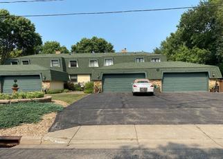 Casa en ejecución hipotecaria in Champlin, MN, 55316,  W RIVER PKWY ID: P1814802