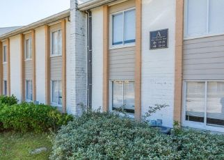 Foreclosure Home in Jacksonville, FL, 32207,  ATLANTIC BLVD ID: P1815067
