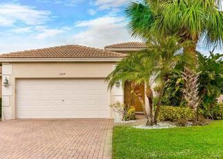 Casa en ejecución hipotecaria in Boynton Beach, FL, 33472,  SOUTHPORT DR ID: P1815223