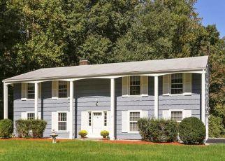 Casa en ejecución hipotecaria in Wilton, CT, 06897,  BITTERSWEET TRL ID: P1815268