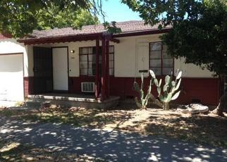 Casa en ejecución hipotecaria in Stockton, CA, 95203,  MONTE DIABLO AVE ID: P1815366