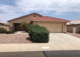 Casa en ejecución hipotecaria in Buckeye, AZ, 85326,  S 232ND AVE ID: P1815397