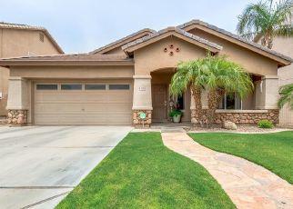 Casa en ejecución hipotecaria in Goodyear, AZ, 85395,  W CLARENDON AVE ID: P1815422
