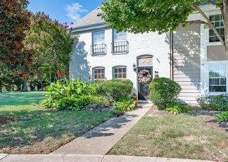 Casa en ejecución hipotecaria in Richmond, VA, 23294,  SKIPWITH GREEN CIR ID: P1815512