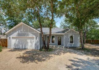 Foreclosure Home in Elmendorf, TX, 78112,  SWEET LIBERTY ID: P1815600