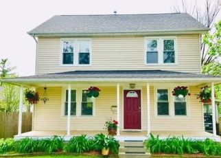 Foreclosure Home in Sylvania, OH, 43560,  MCLAIN DR ID: P1815788