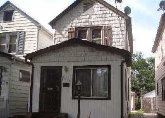 Casa en ejecución hipotecaria in Jamaica, NY, 11436,  146TH ST ID: P1815903