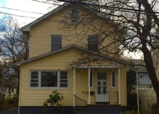 Foreclosure Home in Hillside, NJ, 07205,  RIDGEWAY AVE ID: P1815965
