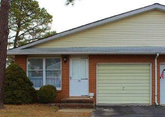 Foreclosure Home in Manahawkin, NJ, 08050,  DOGWOOD RD ID: P1816016