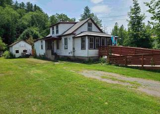 Foreclosure Home in Claremont, NH, 03743,  SULLIVAN ST ID: P1816025