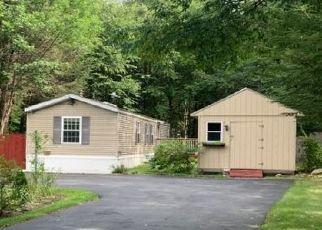 Foreclosure Home in Sandown, NH, 03873,  ALLEN ST ID: P1816028