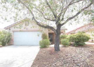 Casa en ejecución hipotecaria in Las Vegas, NV, 89143,  WILLOW PINES PL ID: P1816045