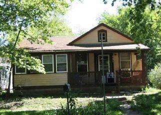 Foreclosed Homes in Manhattan, KS, 66502, ID: P1816206