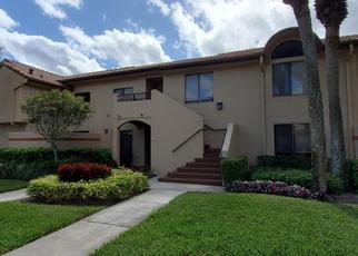 Casa en ejecución hipotecaria in Delray Beach, FL, 33446,  STRATHEARN DR ID: P1816316