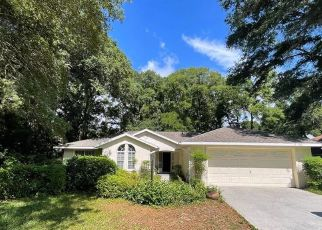 Foreclosure Home in Dunnellon, FL, 34432,  SW 90TH LANE RD ID: P1816318